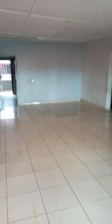 location-appartements-3-pieces-riviera-bonoumin-abidjan-mail-big-2