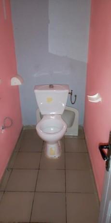 location-appartements-3-pieces-riviera-bonoumin-abidjan-mail-big-0
