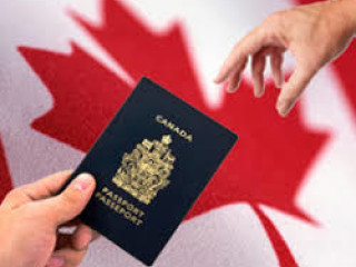 Appel à candidature : Immigration canadienne 2019