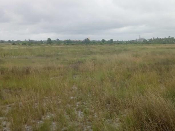 terrain-de-10-ha-avec-acd-en-vente-en-bordure-de-lautoroute-de-bassam-big-4