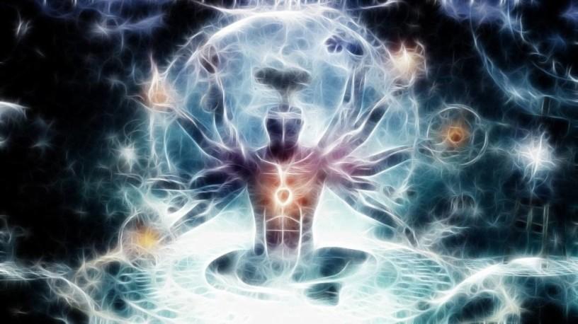 solution-spirituelle-big-0