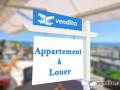 appartement-2-pieces-a-louer-a-la-riviera-3-dans-une-cite-small-0