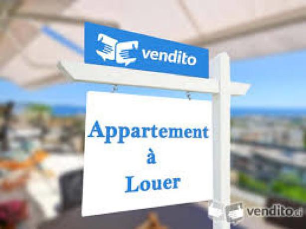 appartement-2-pieces-a-louer-a-la-riviera-3-dans-une-cite-big-0