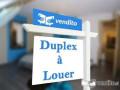 duplex-de-5-pieces-en-location-a-la-riviera-3-cite-selmer-small-0