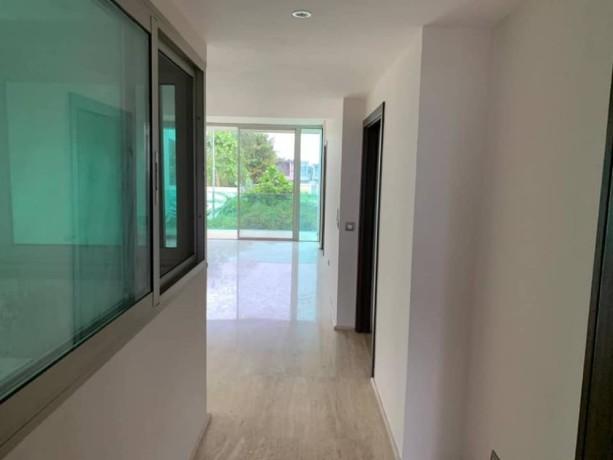 appartements-de-luxe-a-a-la-rivera-4-vers-lambassade-de-chine-big-1