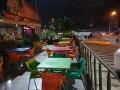 sur-le-vge-un-restaurant-et-bar-vip-a-ceder-small-3