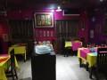 sur-le-vge-un-restaurant-et-bar-vip-a-ceder-small-1