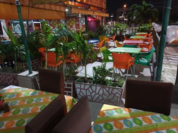 sur-le-vge-un-restaurant-et-bar-vip-a-ceder-big-2