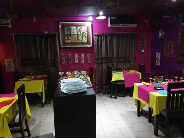 sur-le-vge-un-restaurant-et-bar-vip-a-ceder-big-1