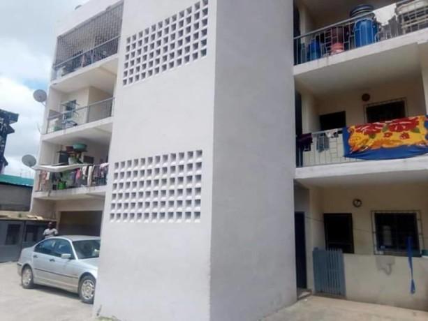 koumassi-fanny-vente-un-beau-immeuble-r-3-big-1