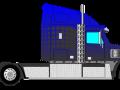 recrutement-chauffeur-poids-lourd-small-0