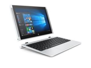 """Hp Pavillion X2 Detachable- 10.1"""" - Dual Core - 4GB/64Go SSD - Gris"""