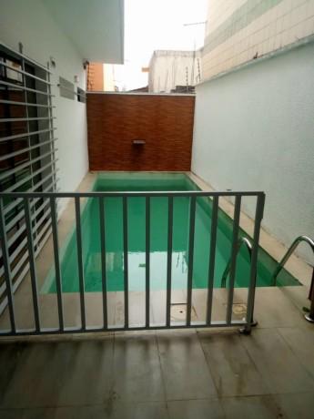 belle-villa-duplex-de-9-pieces-avec-piscine-a-louer-a-angre-9e-tranche-big-2