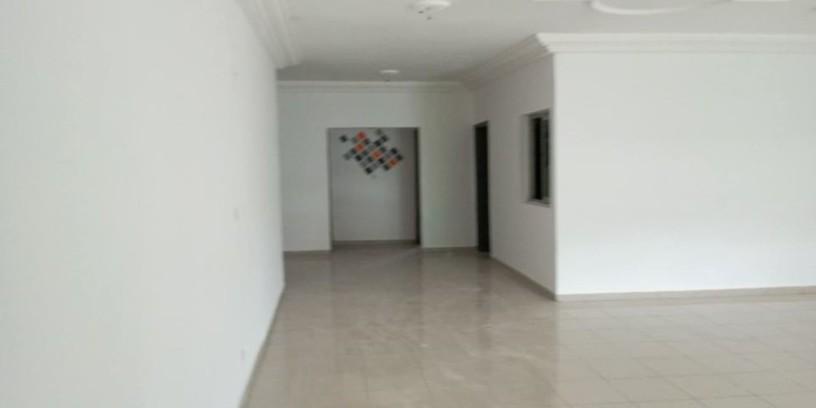 4-pieces-disponible-en-appartement-a-la-9e-tranche-vers-cgk-big-1