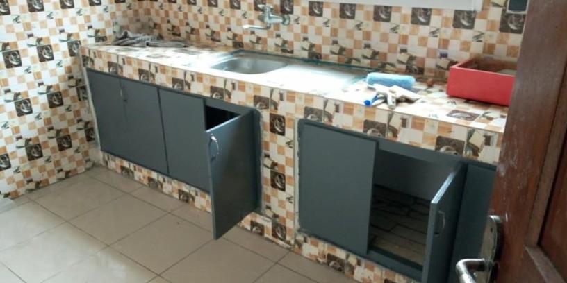 4-pieces-disponible-en-appartement-a-la-9e-tranche-vers-cgk-big-2