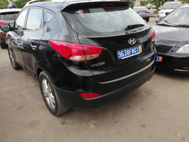 hyundai-ix35-big-1