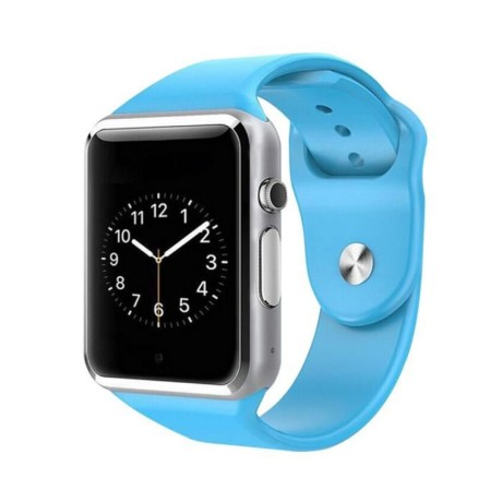 montre-connectee-a1-ecran-tactile-sim-bluetooth-bleugrisdoreblanc-big-3