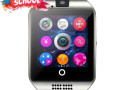 montre-connectee-q18-carte-sim-bluetooth-nfc-compatible-android-ios-doregris-small-1