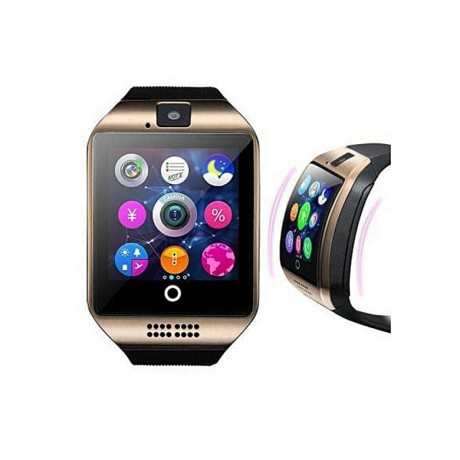 montre-connectee-q18-carte-sim-bluetooth-nfc-compatible-android-ios-doregris-big-0