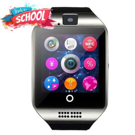 montre-connectee-q18-carte-sim-bluetooth-nfc-compatible-android-ios-doregris-big-1