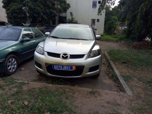 mazda-cx7-automatique-immat-jb-big-2