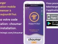 nouvelle-cryptomonnaie-mobile-pi-small-1