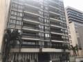 somptueux-immeuble-r8-sur-1100-m2-au-plateau-en-vente-small-0