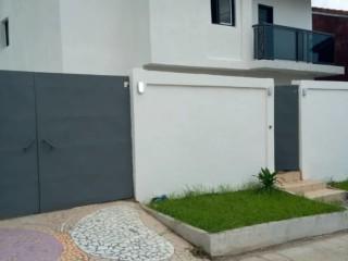 Duplex 7pieces en vente riviera sipim4