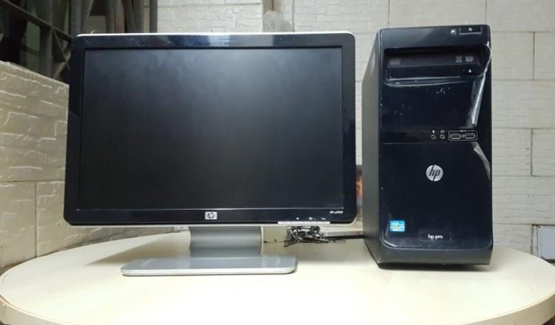 ordinateur-bureau-hp-core-i7-big-0