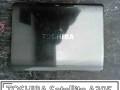 toshiba-satellite-a305-small-3