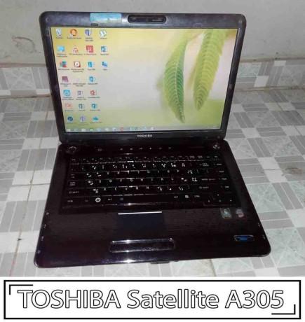 toshiba-satellite-a305-big-2