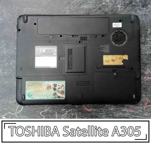 toshiba-satellite-a305-big-4