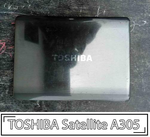 toshiba-satellite-a305-big-3