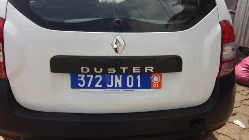 renault-duster-2015-automatique-immat-jn-big-0