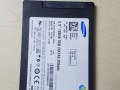disque-dur-ssd-small-0