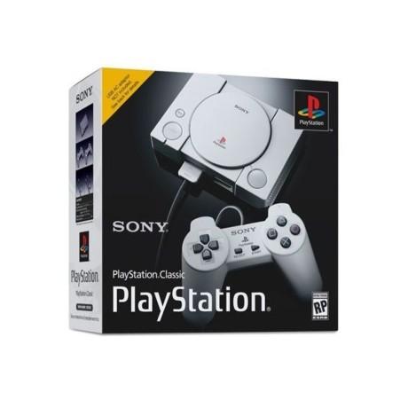 sony-playstation-classic-mini-console-de-jeu-20-jeux-integres-gris-big-0