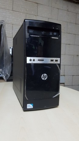 unite-centrale-hp-500go-big-0
