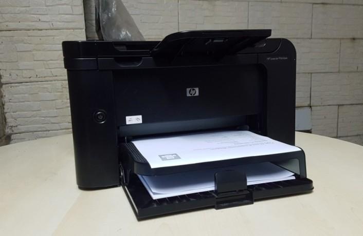imprimante-hp-laserjet-pro-1606-big-0