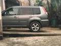 nissan-x-trail-automatique-2006-small-1
