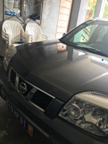 nissan-x-trail-automatique-2006-big-0