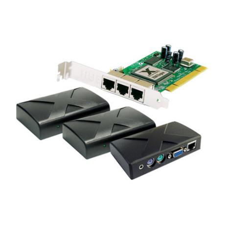 mini-ordinateur-leger-client-xtenda-big-2