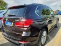 bmw-x5-full-options-small-2