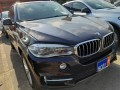 bmw-x5-full-options-small-0