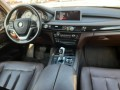 bmw-x5-full-options-small-3