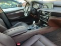 bmw-x5-full-options-small-1