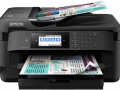 la-nouvelle-epson-workforce-7710-a3-4-en-1multifonctionnelle-small-0