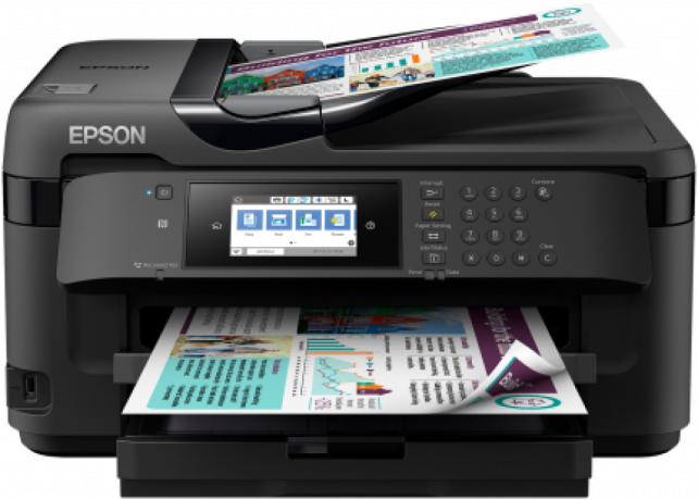 la-nouvelle-epson-workforce-7710-a3-4-en-1multifonctionnelle-big-0