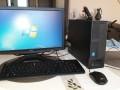 ordinateur-bureau-complet-4gb-500gb-small-0