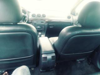 Chrysler 2004