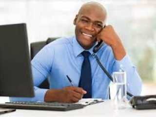 Assistant(es) administratif &  des ressources humaines